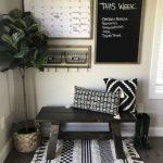 Top #DIYs Making Home & Crafts for Teens - https://pickndecor.com/mobel