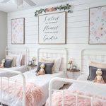 Tween Girl Bedroom Decorating Tips for Parents | Bedroom Ideas for Teen Girls