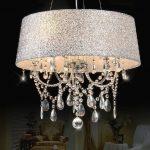 US $179.99 New in Home & Garden, Lamps, Lighting & Ceiling Fans, Chandeliers & Ceiling Fixtur...