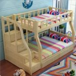 US $1860.45 |Webetop  Kids Beds For Boys And Girls Bedroom Furniture Castle Bunk Bed Children's Twins Double Single Loft Bed-in Beds from Furniture on Aliexpress.com | Alibaba Group