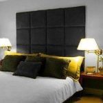 Wall Mounted Headboards For Super King Size Beds