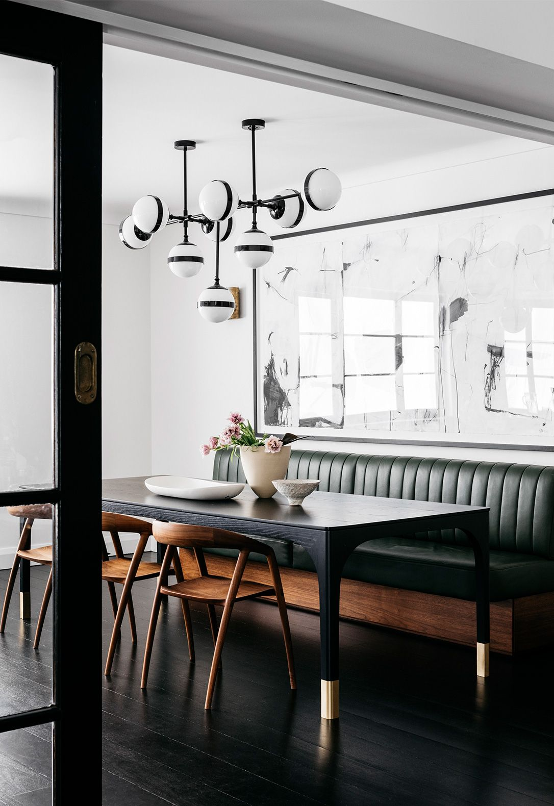 What to Include in Your Interior Design Inquiry Form – The Identité Collective