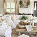 Where To Shop for the Best Area Rugs