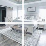 White Bedroom Furniture For Adults | Dinette Furniture | Sleeping Bed Furniture