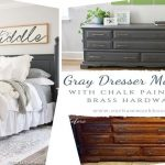 White Bedroom Furniture For Adults | Queen Bed Furniture Sale | Farnichar Bed Ro...