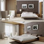 White Color May Be the Perfect Color For Your Bedroom