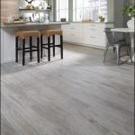 Wooden Flooring Ideas Best Waterproof Laminate Wood Flooring Photographies Floor… - pickndecor.com/design