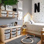 You'll Find This Children Room Design The Most Fun! - https://pickndecor.com/interior