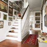 You Need to See the Amazing Renovation of This 106-Year-Old House