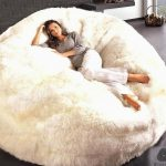 bean bag chairs | jumbo giant bean bag chair pictures giant bean bag chair pictu...