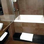 deep bathtubs for small bathrooms bathtubs for small spaces small deep bathtub s...