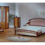 home interior design ideas: Tips on Choosing Home Furniture Design for Bedroom