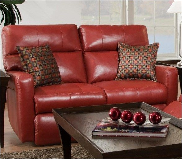 modern loveseat for small spaces 31 – HomeCoach