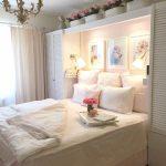 small bedroom ideas #SmallBedroom #ideas Tags: Small bedroom ideas for men small...