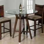 small round kitchen tables and chairs kitchen table chairs high top kitchen tabl...
