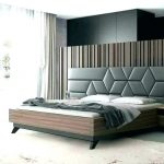 wall mounted headboards for sale: wall headboards for beds mounted super king si...