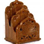 walnut furniture maadi walnut furniture sale walnut furniture online walnut furn...
