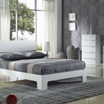 white high gloss bedroom furniture sets - best paint to paint furniture Check mo...