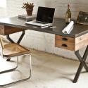Cool Desks For Home Office