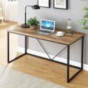 Metal Desks For Home Office