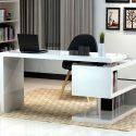 Office Desks Modern