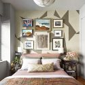 Small Room Design Ideas For Bedrooms